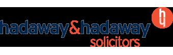 Hadaway & Hadaway